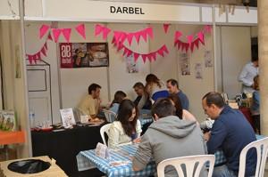 Festival de juegos de Córdoba_tortilla de patatas: the game