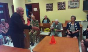 juego mesa ancianos