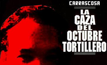 La_Caza_Del_Octubre_Tortillero_WEB2