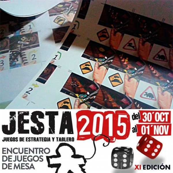RallyRas-JESTA