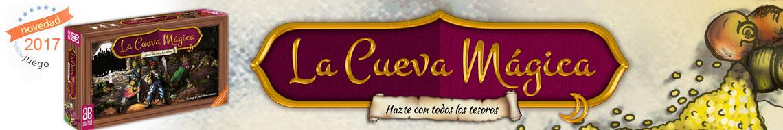 banner_cueva_magica-juego-de-mesa
