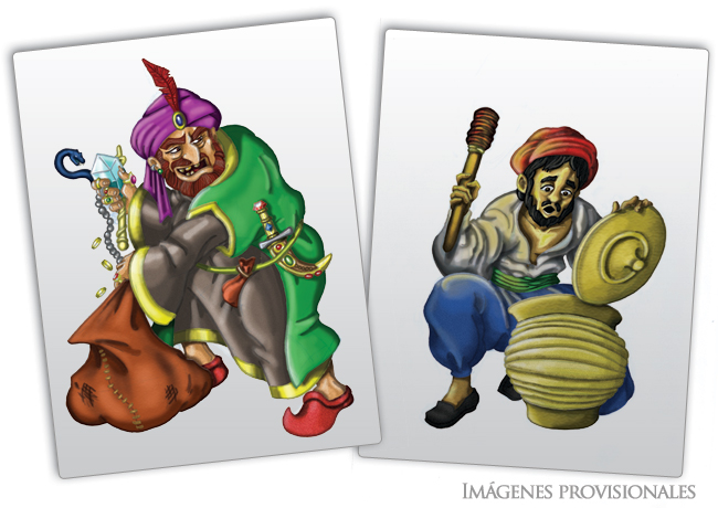 bocetos-cueva-magica