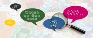 Busca y compara juegos en internet