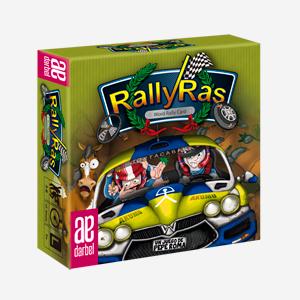 caja-RallyRas