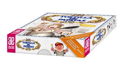 caja-tortilla-de-patatas-the-game-tumbada-calidad-web