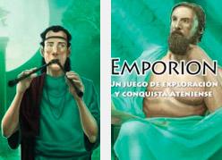 emporion-xavier-carrascosa_1