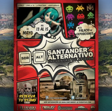 eventos-santander-alternativo-16