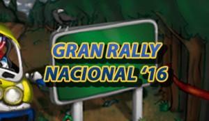 gran-rally-nacional-d