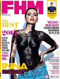 portada-FHM-enero15