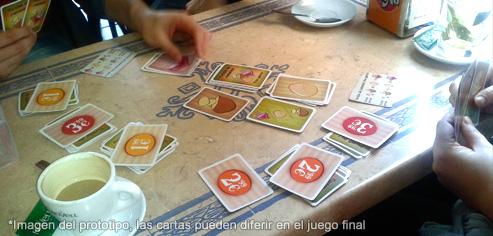 prototopo-juego-tortilla-de-patatas