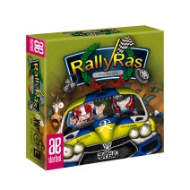 rallyras-juego-00
