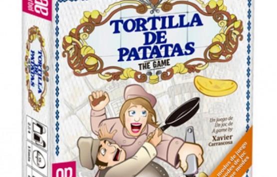 tortilla-de-patatas-the-game_1